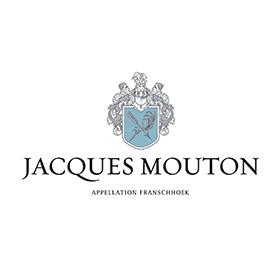 Jacques Mouton